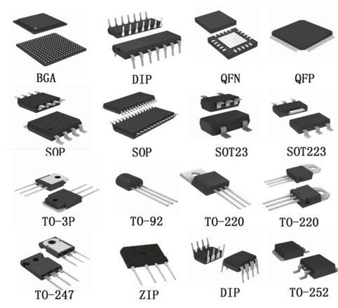 1PCS~5PCS/LOT   S912  BGA  S912 CHIP  CPU  New Original