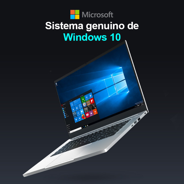 AMD Ryzen 5 3550H/RX 560X/8GB/PCI-E 512GB 15.6 Inch FHD Screen Laptop 4