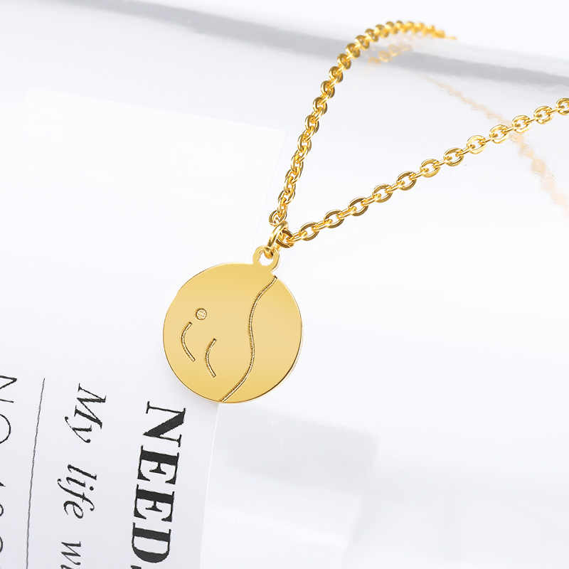 Simple Sexy Nipple Body Chain Choker Necklace For Women Gold And Silver Color Beach Party  fine jewelry Gift Bodychain Necklaces