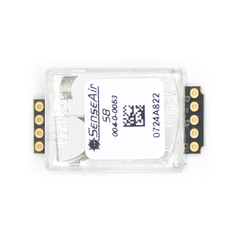 S80053 S8 0053 Carbon Dioxide Sensor S8-0053 SenseAir S8 004-0-0053 S8-0053 Infrared CO2 Carbon Dioxide Sensor