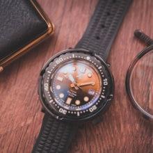 Proxima sbbn015 подводные часы автоматические механические Для