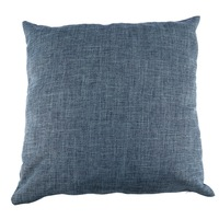 Pillow Nordic Simple Solid Color Pillow Back Pad Sofa Car Pillow Home Living Room Cushion|Cushion| |  -