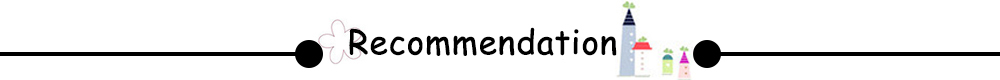 1 шт. Новинка антистресс Карманный Непоседа механическая клавиатура игрушка уменьшить снятие стресса игрушка легкий большое удовольствие