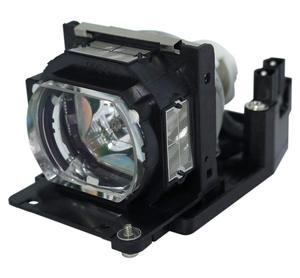 Image 2 - Compatible VLT XL4LP VLT XL8LP 499B037 10, 499B040 10, 915D116O04, VLT SL6LP, VLT XL5LP,  RPTV for Mitsubishi Projector Lamp