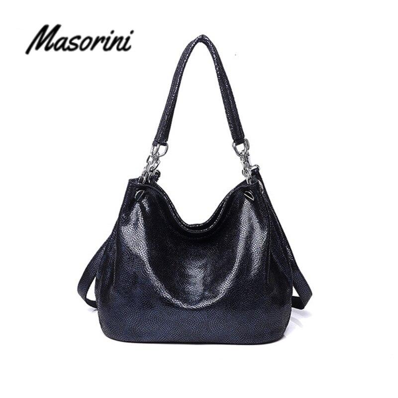 New Luxury Handbags Women Bags Designer Ladies Hand Bags Genuine Leather Handbags Female Shoulder Tote Bags Hobos
