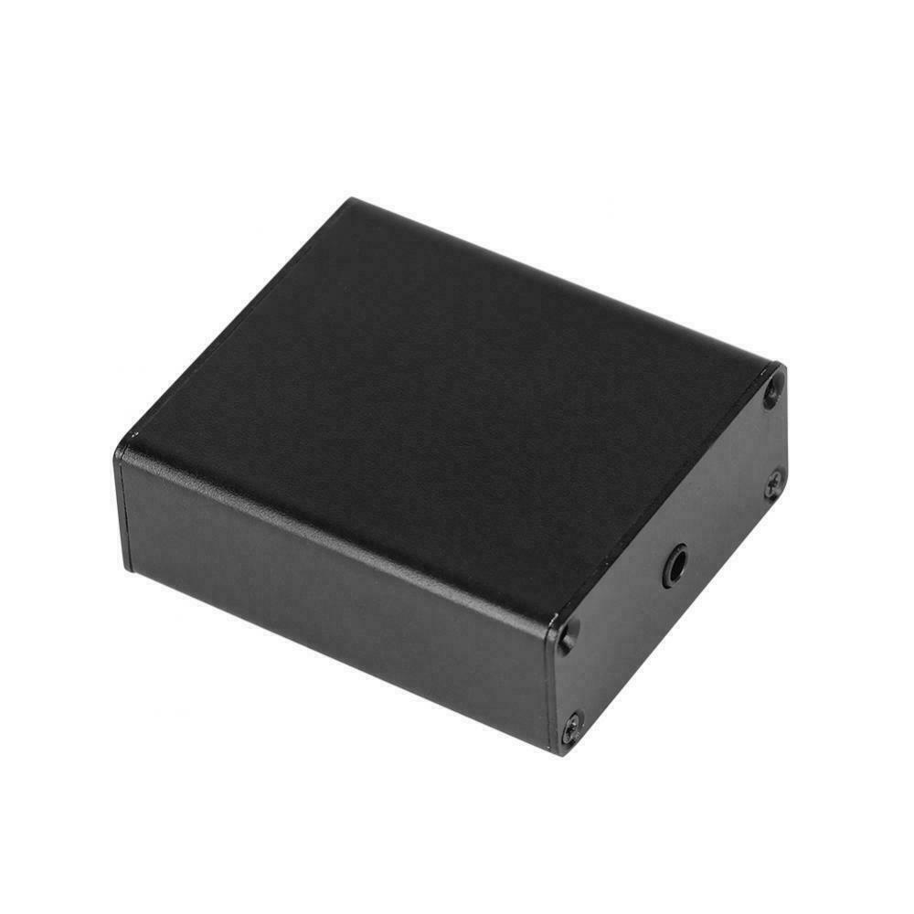 2020 Hot Sale High Quality RC-308 Handheld Two Way Radio Relay Walkie Talkie Repeater Box UHF VHF K Port
