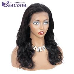 Короткий передний боб парики человеческих волос с Bang 130% Волосы remy Bang перед парики человеческих волос Боб парик натуральный Волнистые