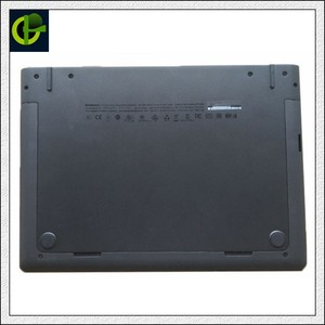 Image 3 - Original New keyboard with battery palmrest for Lenovo X1 Helix 2 2nd helix2 PC 2 20CG 20CH Ultrabook pro cover docking station