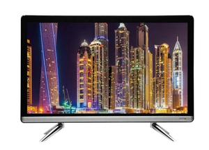 28 30 32 inch lcd monitor 1024*768p and LED television TV