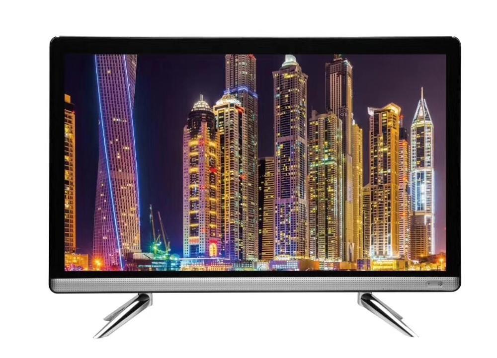 ecran lcd led de television 28 30 32 pouces 1024x768p