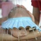 Kids Safe Shampoo Sh...