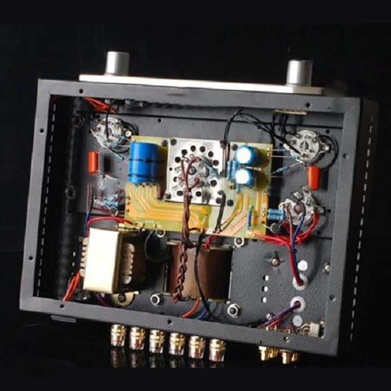 Boyuu-BYA9-EL34-Tube-Amp-OR-DIY-Set-HIFI-EXQUIS-Assembled-or-Unassembled-A9-Single-Ended (3)