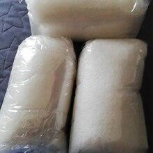 Полипропиленовая хлопковая подушка в стиле «сделай сам» Stoffen, набивная хлопковая подушка 50 г/лот, игрушки для кукол из полиэстера