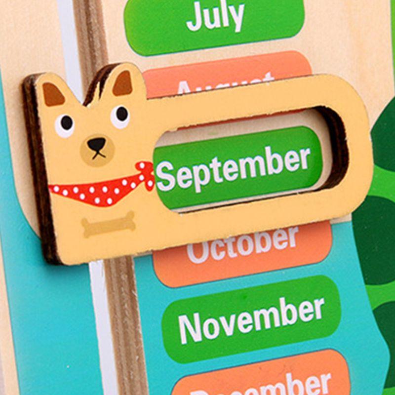 multifuncional calendario relogio de aprendizagem educacional precoce 04
