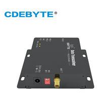 Ebyte E32-DTU-433L30 LoRa SX1278 RS232 RS485 433MHz 30dBm 1W Long Range IoT Wireless RF Transceiver Module