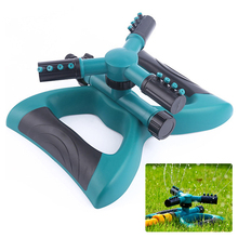 pt sd203 r axis 360 degree manual rotary stage 100mm rotation stage rotating platform rotary stage 360 Degree Automatic Garden Sprinklers Watering Grass Lawn Rotary Nozzle Rotating Butterfly Water Sprinkler Garden Supplies 2020