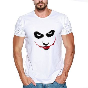 young mens clothes t shirts for men t shirt men cotton macho man design for men plain t shirts hippie men's trendy clothing