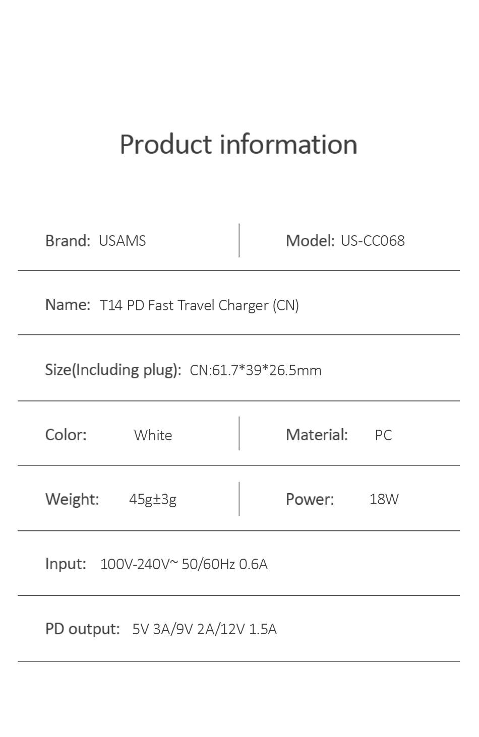 T14PD快充旅行充电器中规详情页--US-CC068-950px_14
