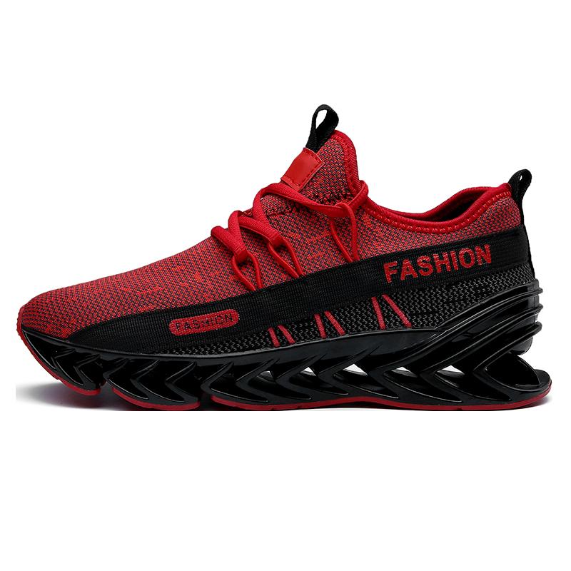 Новинка 2019 Мужская обувь Кроссовки TN плюс подушка из вентилируемой ткани дизайнерская повседневная обувь для бега Новое поступление цвет US5.5-11 EUR36-45