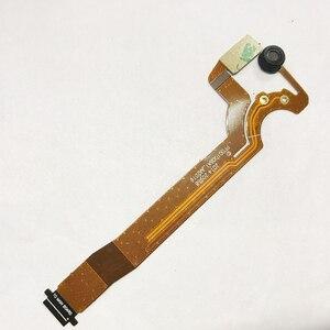 Image 2 - 5X Flexibele Kabel Voor Xir P6600i DEP550e 18PIN Connector