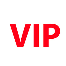 VIP tanie tanio TAKARA TOMY CN (pochodzenie) DFGHJ3567 Dorośli 14 lat i więcej 8 ~ 13 Lat Europa certyfikat (CE) Zwierzęta i Natura Fantasy i sci-fi