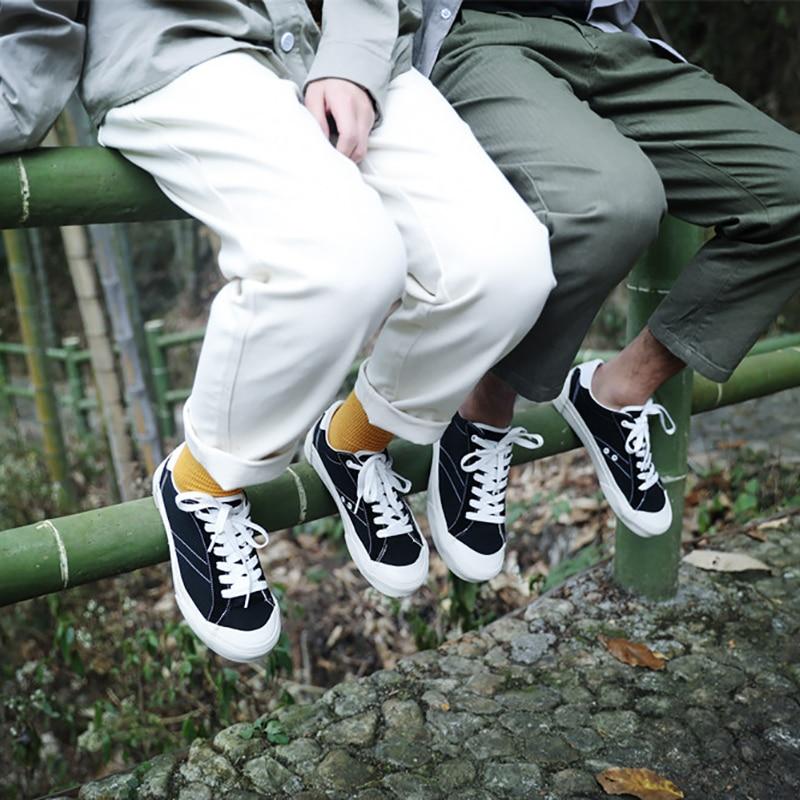 canvas shoes woman designer womens