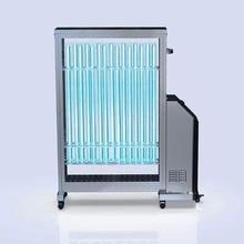 Hot Sale uv-c CK1000 254nm uv lamp sterilizer uv c Sterlization UVC Lamp air sterilizer uv lamp docan uv pinter 230mm uv lamp