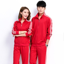 2 Piece Set striped Tracksuit Women Clothing Casual Tops Pan