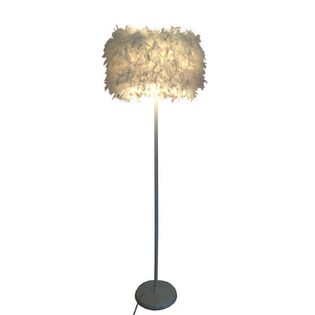 Pied debout nordique Aydinlatma Lampada Terra Lambader Salon Para Sala Lampadaire Stehlampe Lampara De Pie Staande Lampadaire