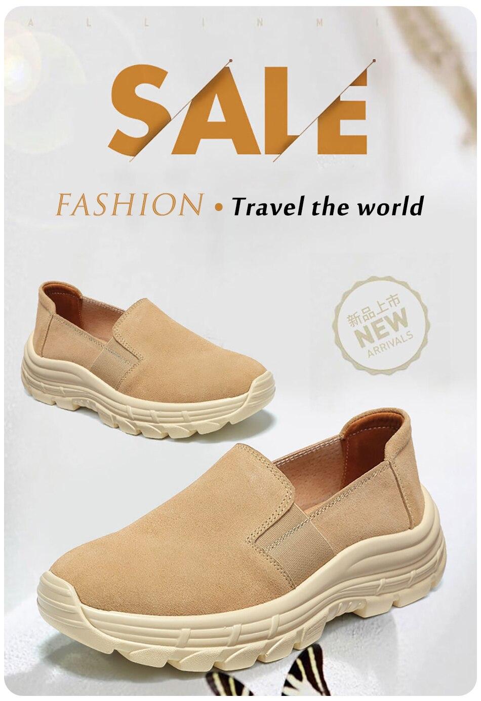 sólida rendas sapatos de plataforma de cabeça redonda sapatos casuais
