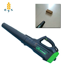 Blower Hair-Dryer 3500W Dust-Removal Leaf Electric Portable 220V Storm
