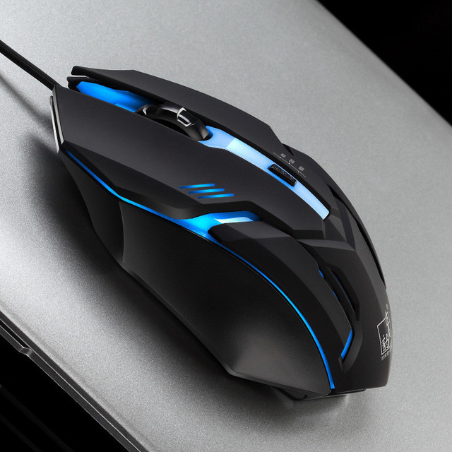 K2 1600 DPI USB Optical Wireless Computer Mouse Receiver Super Slim Mouse For PC Laptop Gaming Mouse USB Receiver Pro Gamer