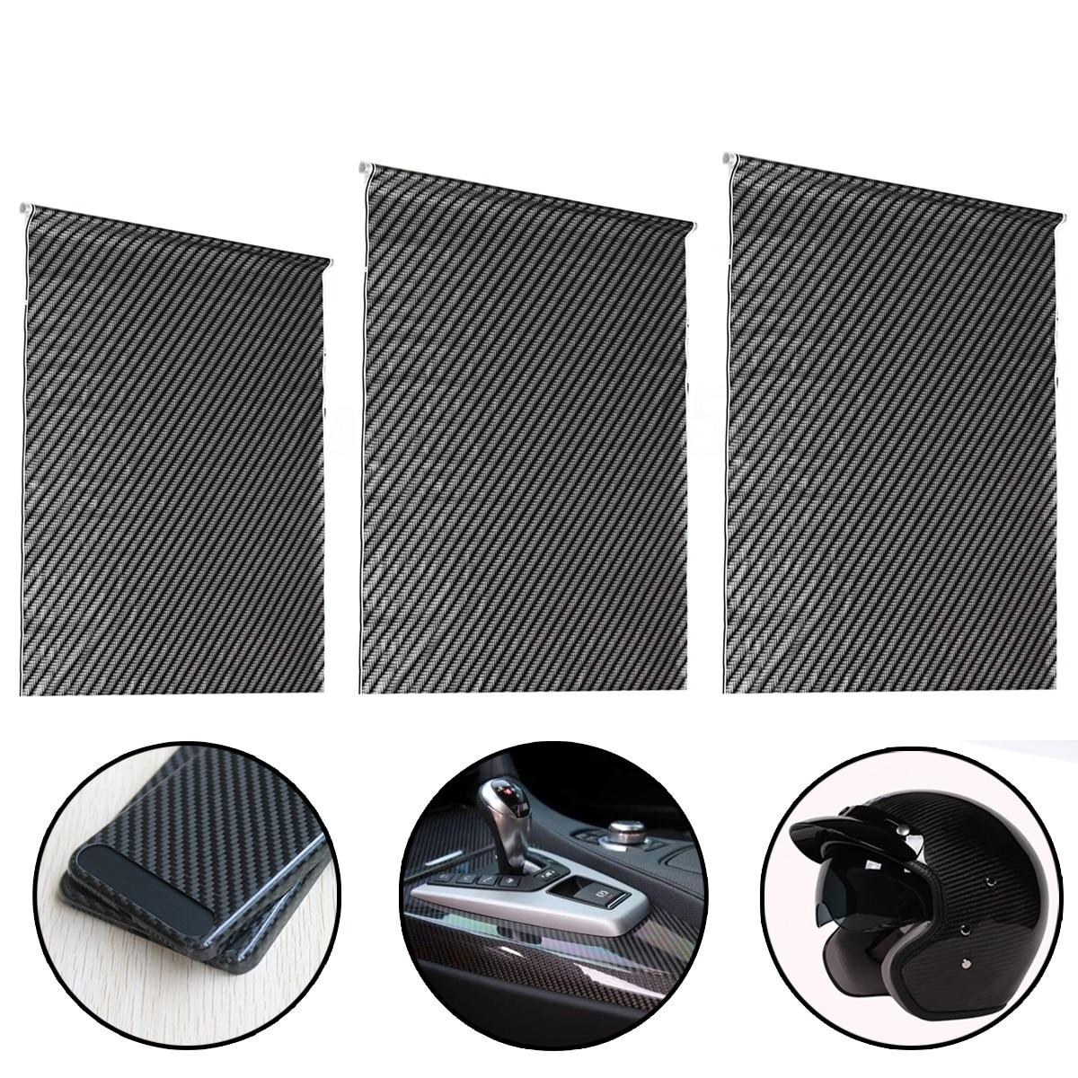 New PVA Water Transfer Printing Film Hydrographic Film Aquaprint Film Decorative Films For Household Car Decoration 50x100cm