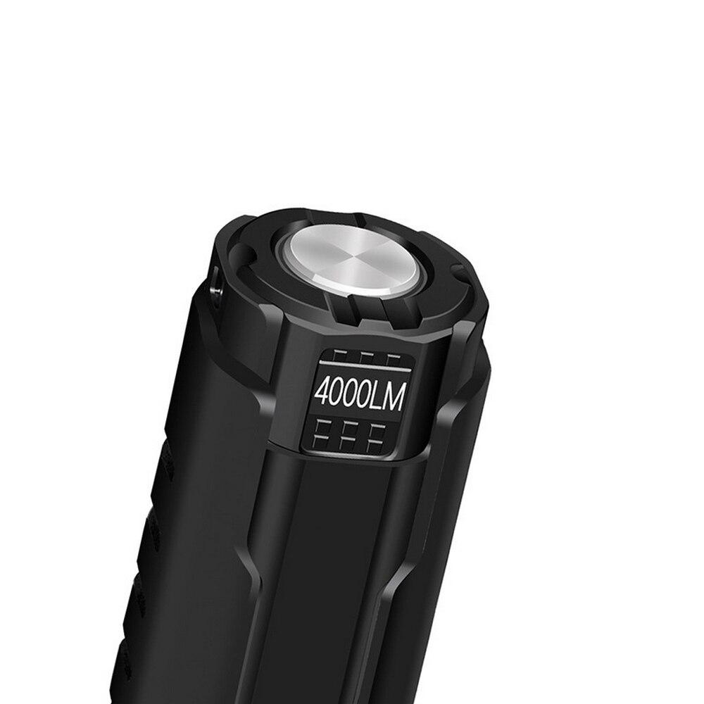 imalent lanterna led ld70 xhp70 gen2 d series 4000 01
