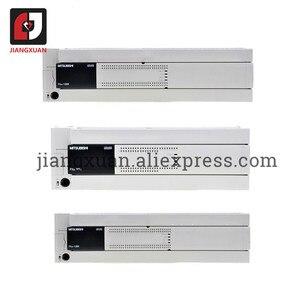 Image 5 - Mitsubishi PLC FX3G series FX3G 24MR/DS FX3G 24MR/ES A FX3G 24MT/DS FX3G 24MT