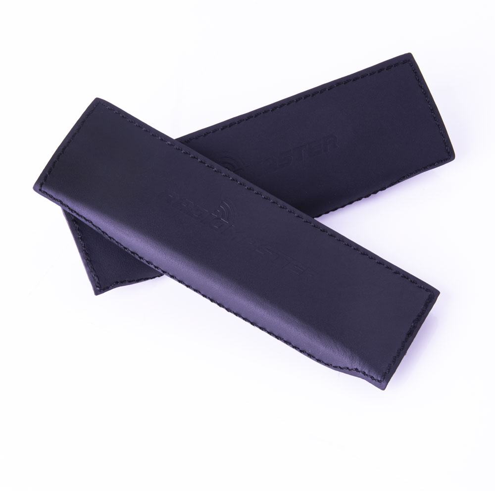 Poignées-Cuir-Noir-2
