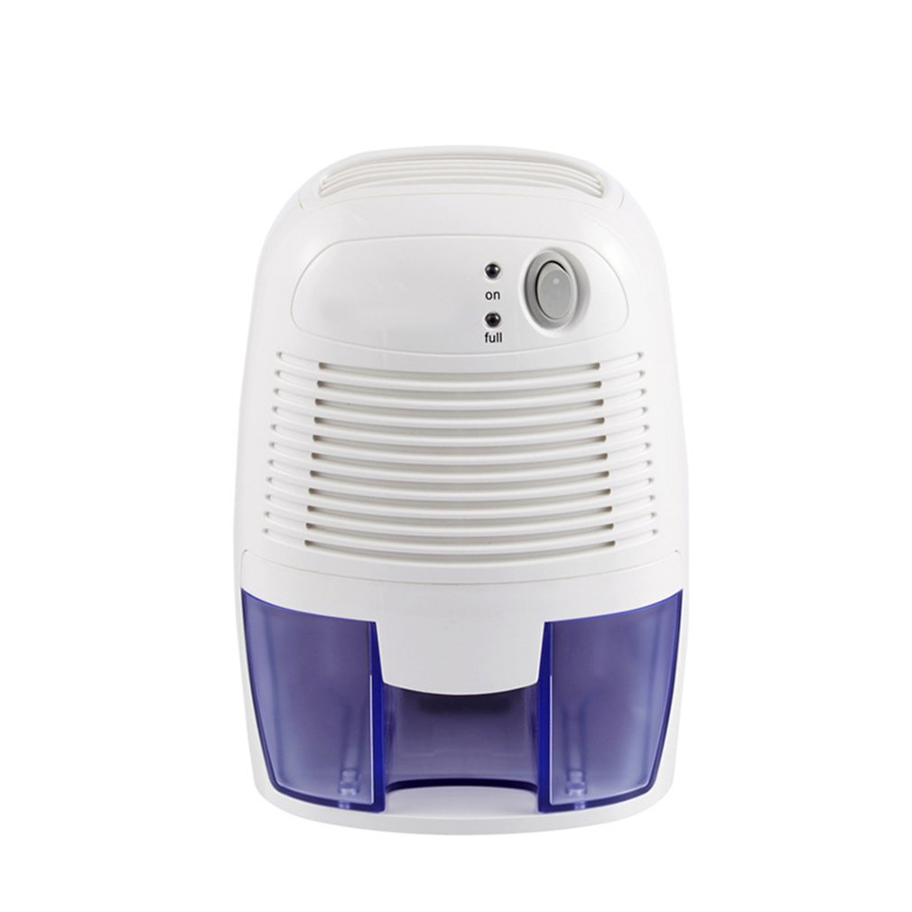 Etd 250 Mini Dehumidifier Can Be Recharged Cli-Mate Cli-Dhe Rechargeable Dehumidifier Prevents Mould Mildew And Rot