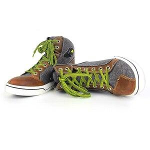 Image 5 - أحذية TR للدراجات النارية للرجال ، أحذية ترفيهية حضرية ، قابلة للتنفس ، مقاومة للاهتراء ، للرحلات وركوب الدراجات النارية