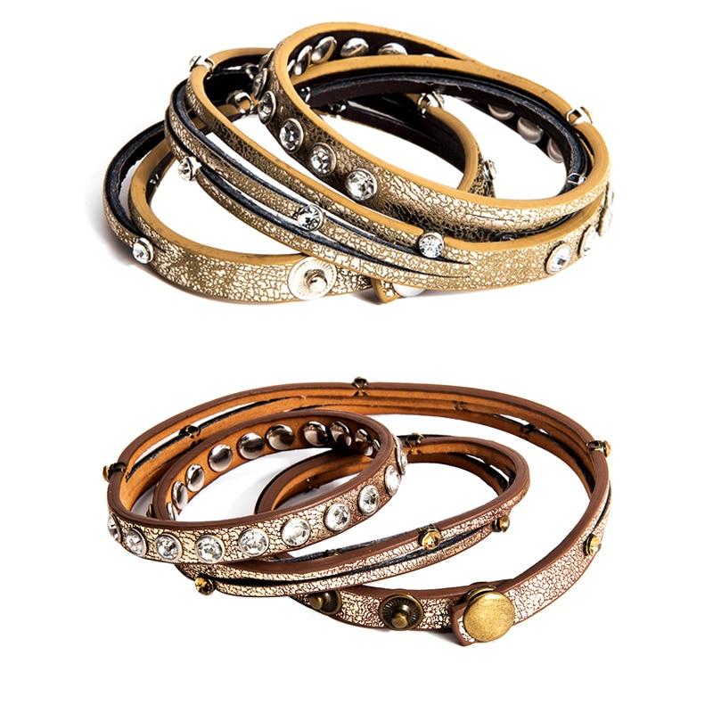 主图bracelet (2)