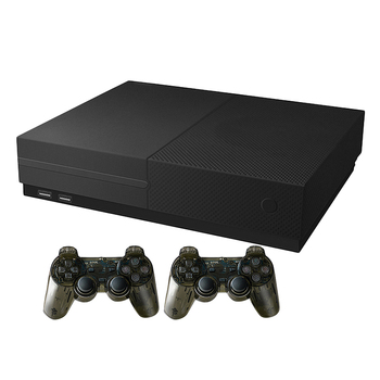 for PS1 Video Game Console 64Bit 4K HD HDMI Output Retro 800 Classic Family Retro Games TV 32G XPRO Joystick