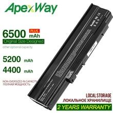 ApexWay 11,1 В ноутбука Батарея для acer AS09C31 AS09C71 для Extensa 5235 5635 5635Z BT.00607.073 5635G 5635ZG ZR6 BT.00607.072