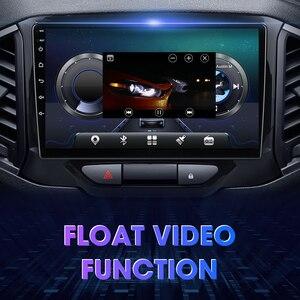 Image 3 - Android 10 2 Din Car Radio for LADA X Ray Xray 2015 2016 2019 Multimedia Video Player 4G WiFi Navigation GPS autoradio Head Unit