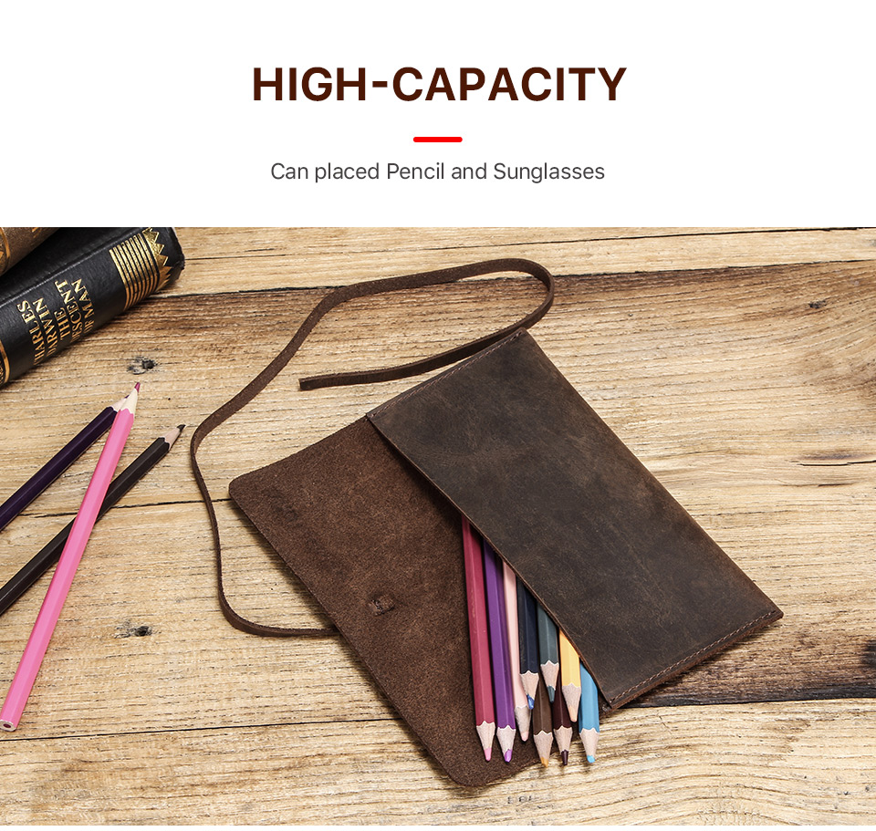 9CF1003-for-pencil-case_07