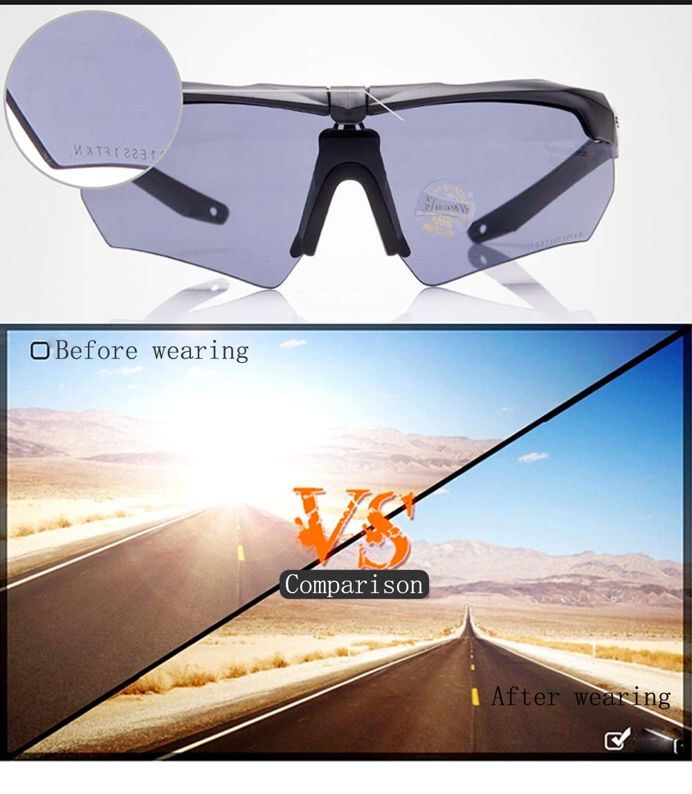 Купить с кэшбэком Tactical Goggles Shooting Bulletproof Army fan cs Goggles Army Version  Outdoor Army Fan Glasses Multifunction Riding Equipment