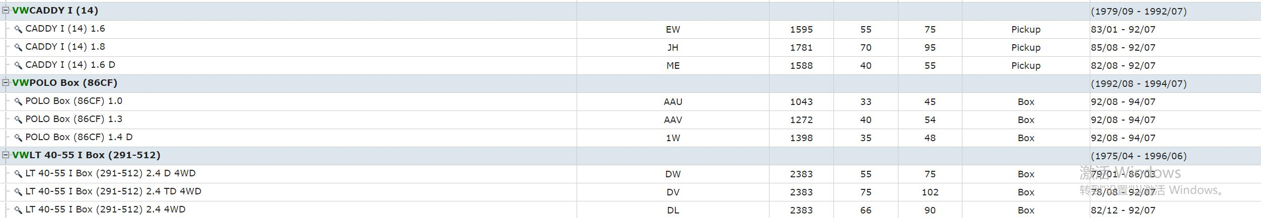 12 месяцев датчик температуры для VW, Seat OE No.035919369C, 055919369C, 035969369D, 052919369, 027919369B, 037919369, 035919369B, 3949794