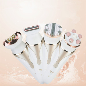 Lady Shaver Multifunction Hair