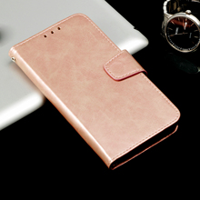 Case For Fundas Huawei Mate 9 Mate 10 Lite Cover Coque Retro PU Leather Flip Wallet case For Huawei Mate 20 lite Pro Mate20lite цена
