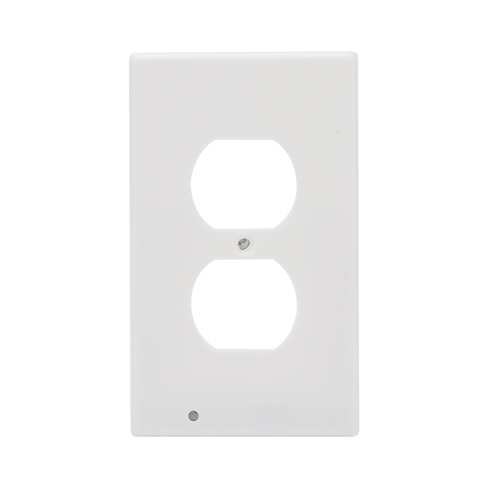 cheapest LIVOLO 16A French Standard Wall Electric   Power Double Socket   Plug Crystal Glass PanelC7C2FR-11 12 13 15 no logo