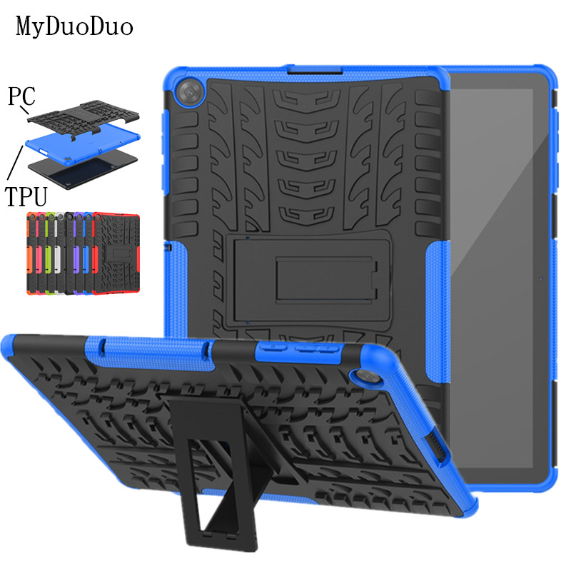 "Чехол для Huawei MatePad T 10 s T 10 s T10S 10,1 ""2020 AGS3-L09/ W09 Чехол-книжка чехол для планшета Huawei Mate Pad T10 9,7"" AGR-L09"