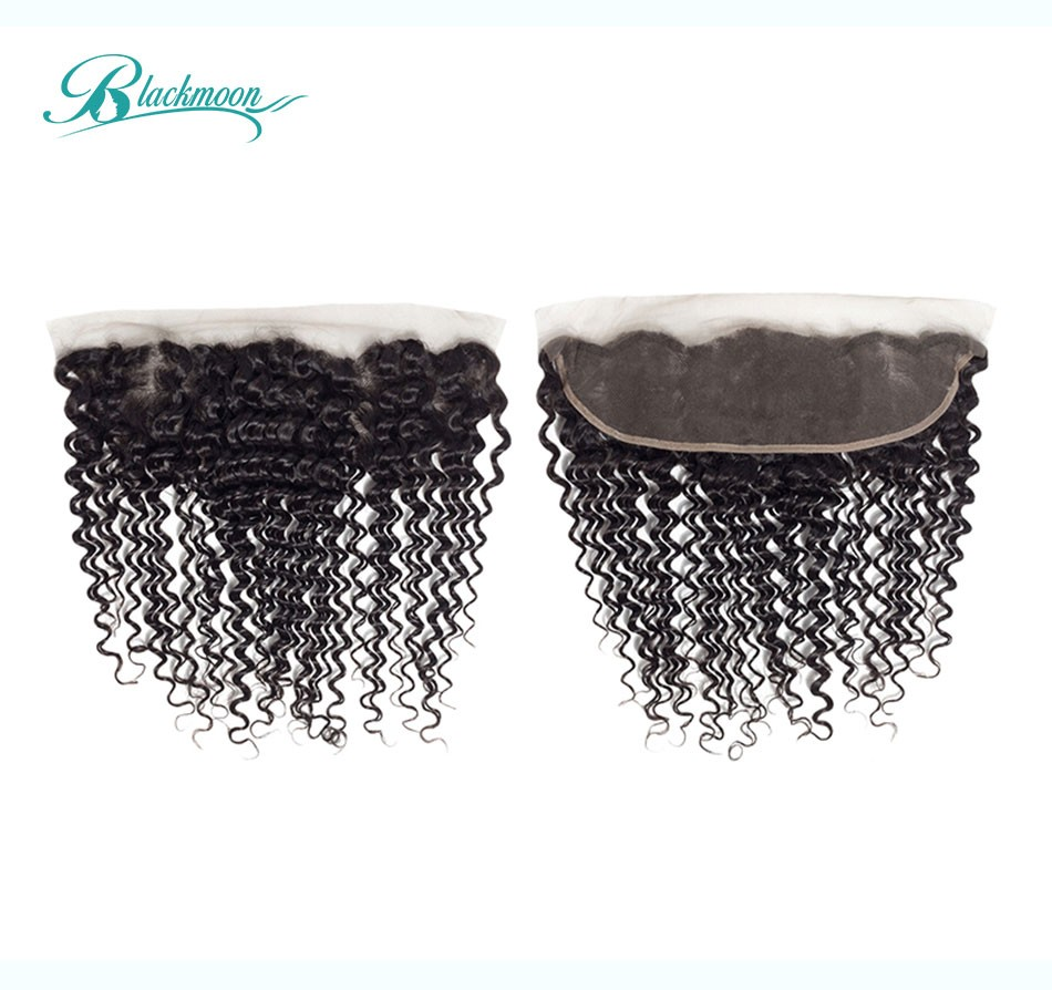 deep wave 13 4  lace frontal-4+13_02